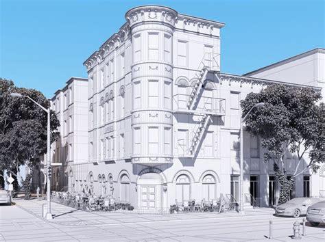 model home interior designers 3d architectural modeling service rendering scale models