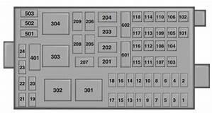 2000 Ford F650 Fuse Box Diagram 3209 Cnarmenio Es