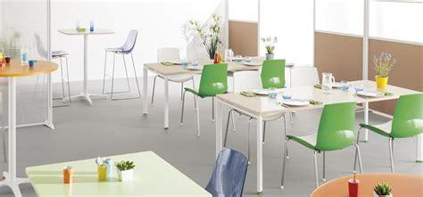 equipement de salle de reunion mobilier bureau dalla santa si 232 ge table modulables et
