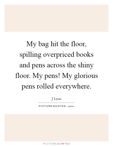 hit the floor quotes hit the floor quotes 28 images darryl dawkins quote when i dunk i put something on it i