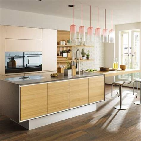 german kitchen cabinet nyc modern kitchen cabinets 1210