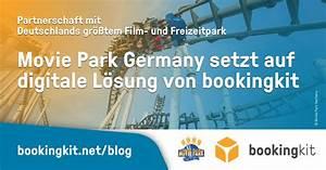 Movie Park Facebook : partnerschaft mit movie park germany deutschlands gr ter film und freizeitpark setzt auf ~ Orissabook.com Haus und Dekorationen