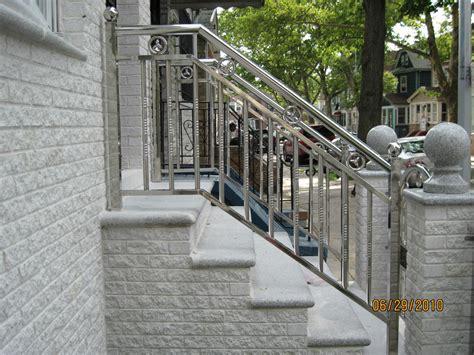 Double J Contracting Inc | A fine WordPress.com site