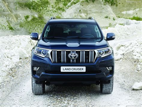 toyota land cruiser release date redesign price
