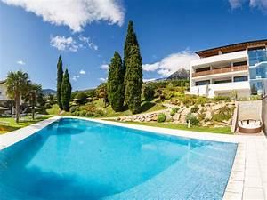 Traum Ferienwohnung Südtirol : ferienwohnung penthouse italien s dtirol firma hotel appartement krone s familie elke ~ Avissmed.com Haus und Dekorationen