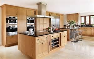 beautiful kitchen island designs the 30 best kitchen island designs mostbeautifulthings