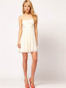 in with casual wedding dresses styles of wedding dresses With ivory casual wedding dresses