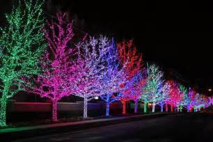 led holiday lights vs incandescent holiday lights time to convert holiday led lighting news