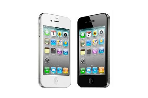best iphone 4s unlock iphone 4 and iphone 4s 171 geekyguides
