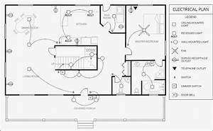 list of electrical drawings readingratnet With house wiring diagram symbols pdf electrical symbols house wiring house