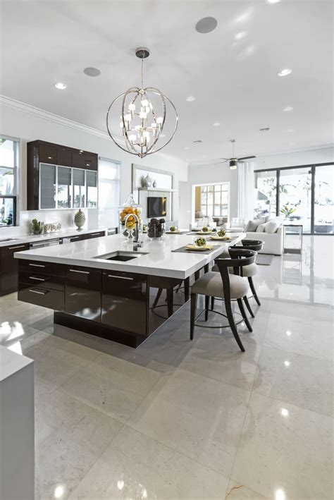 lights for kitchen islands best 25 modern kitchen lighting ideas on