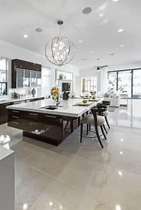 Best 25+ Modern kitchen lighting ideas on Pinterest