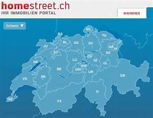 Beste Wohnungssuche Im Internet : immobilien die besten immobilienportale der schweiz deutschland die beste auswahl ~ Frokenaadalensverden.com Haus und Dekorationen