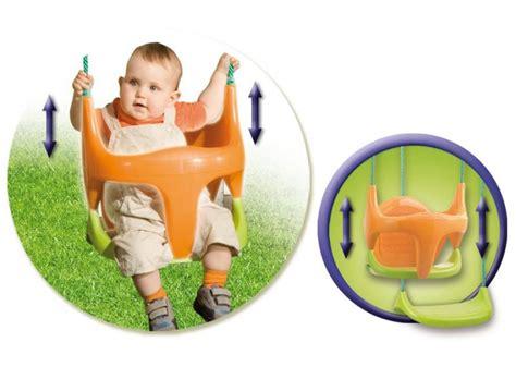 siège balançoire bébé soulet balançoire siège bébé 2 en 1 balancoires et portiques
