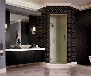 Vanity sink base cabinet kitchen craft cabinetry for Kitchen craft bathroom vanities