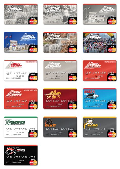 Maybe you would like to learn more about one of these? Bank of america debit card replacement - Best Cards for You