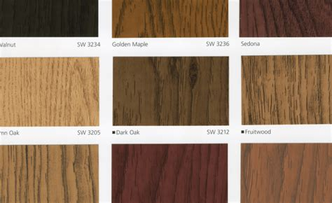 interior wood stain colors home depot photo of exemplary