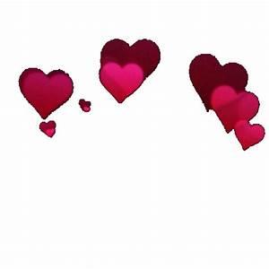 Heart Overlays Tumblr | www.pixshark.com - Images ...