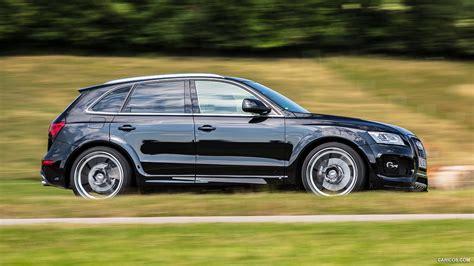 2018 Abt Audi Sq5 Tdi Caricoscom