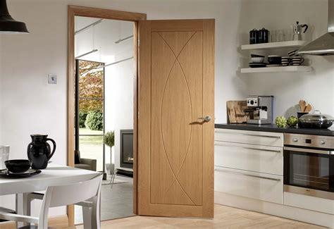 Inside Doors : Huge Pack Of Interior Doors Ideas With Photo