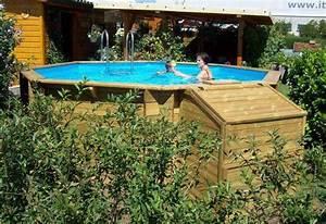Pool Aus Holz : holzpool swimming pool aus holz 4030 linz willhaben ~ Frokenaadalensverden.com Haus und Dekorationen