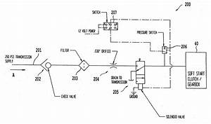 Pto Switch Wiring Diagram Fuel Pump Wiring Diagram Wiring Diagram