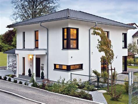 Moderne Häuser Walmdach by Die Besten 25 Walmdach Ideen Auf Dachformen
