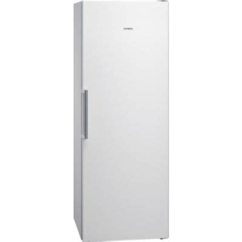 congelateur armoire siemens votre recherche congelateur