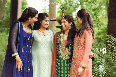 mendhi photography nj pakistani wedding photographer