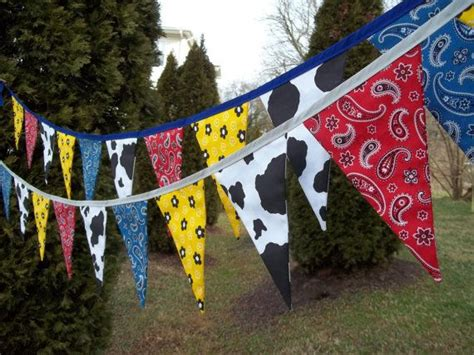 Toy Story Bunting Template by 17 Best Images About Kids Farm Animal Classroom On