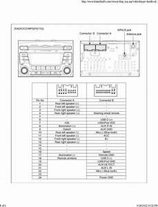 Fujitsu Ten Car Stereo Wiring Diagram Chevy
