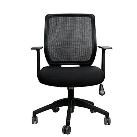 chaise de bureau pour enfants chaise de bureau pour enfant chaise de bureau manuel pour