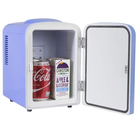 iceq  litre portable small mini fridge  bedroom mini