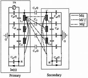 Electrical Transformer Winding Diagram Download