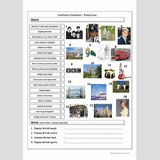 Where Are You From? Worksheet  Free Esl Printable Worksheets Made By Teachers