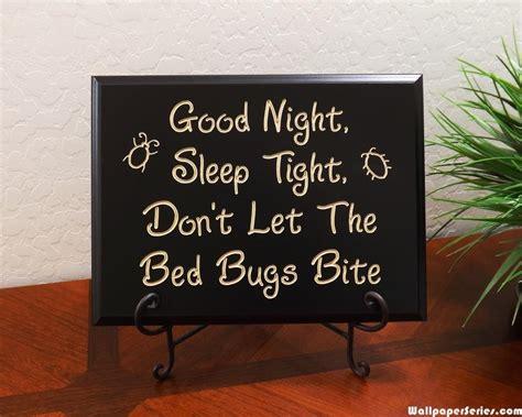 hd good night quotes sleep tight wallpaper