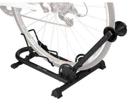 fahrradständer selbst gemacht rastplatz fb 2 fietsstandaard precies wat je zoekt bikes
