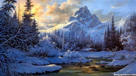 Beautiful Winter Wallpaper Hd by Desktop Hintergrund Winter Wallpaper Hd Live Wallpaper