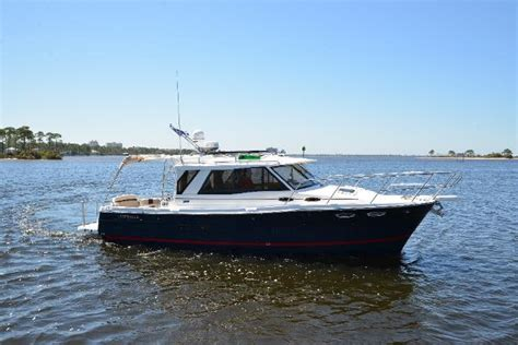 Cutwater Boats Florida by Cutwater Boats For Sale In Florida Boats