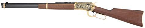 Fpo Stands For by Clint Walker Tribute Rifle America Remembers