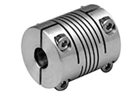 types  shaft couplings  thomasnet buying guide