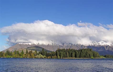 filelake wakatipu remarkable mountainsjpg wikimedia