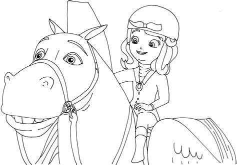 sophie   coloring pages coloring home