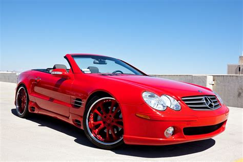 Luxury Car Brands List / 10 Best Luxury Car Brands - Expensive Luxury Cars That Are ... - The ...