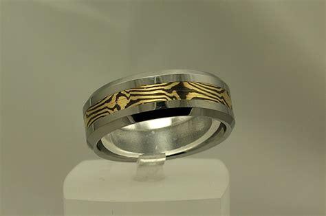 Shakudo  Chemistry Learner. Happy Rings. Oan Rings. Floral Cut Engagement Rings. Strapless Rings. Vaccaro Engagement Rings. $7000 Wedding Rings. Unicorn Wedding Rings. Platinium Wedding Rings