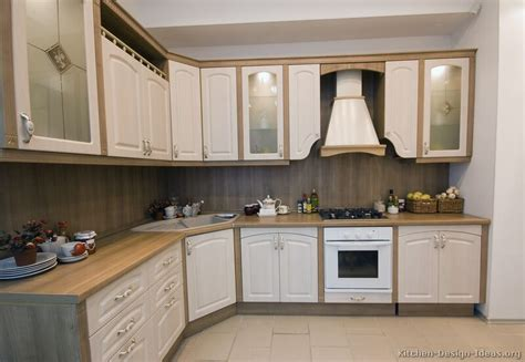 cost to have kitchen cabinets how much does it cost to have kitchen cabinets painted