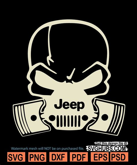 Check spelling or type a new query. Jeep gas mask svg, Jeep car decal, jeep decal svg, jeep ...