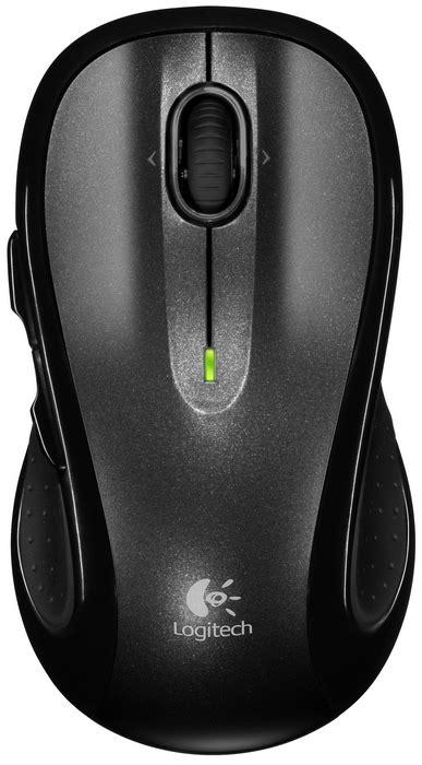 Logitech® Wireless Wave Combo MK550 - Logitech Support