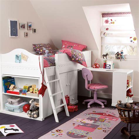 chambre combiné chambre d 39 enfant les plus jolies chambres de petites