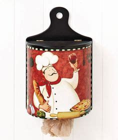 italian chef kitchen accessories 1000 images about chef kitchen decor on 4862